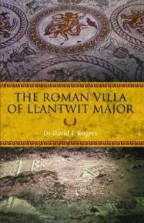 Roman Villa of Llantwit Major, The